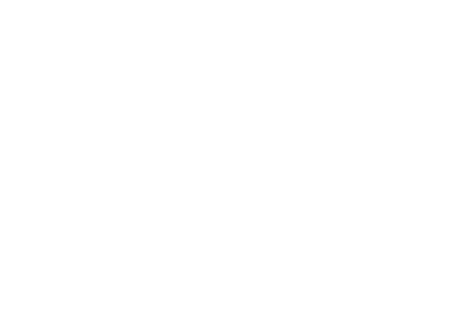 Adaproductions